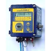 Корректоры объема газа microElcor-2 (μ-Elcor) фото