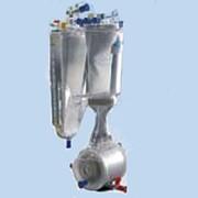 Медицинское оборудование, Кардиохирургия Оксигенаторы серии Capiox®RX, Terumo CVS Co. (CША) фото