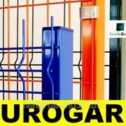 Garduri Euro la comanda ,garduri in Moldova фото