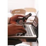 Регистрация и сопровождение деятельности иностранных компаний фото