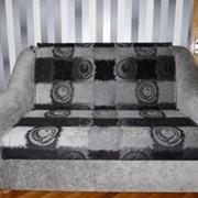 Реконструкция изношенной мебели, перетяжка мягкой мебели, замена испорченных деталей фото