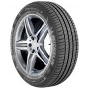 Шины Michelin Primacy 3 215/55R18 99V фото
