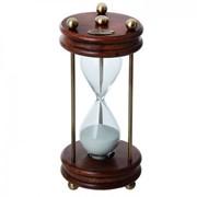 Часы Песочные Sabbia Di Tempo фото
