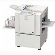 Цифровые дубликаторы. формат А4/B4. Gestetner DX2330/DX2430 фото