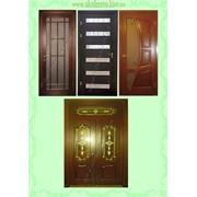 Изготовление дверей под заказ, изготовление входных дверей, изготовление деревянных дверей, изготовление дверь фото