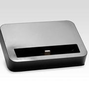 Док-станция для телефона Apple IQFUTURE IQ-DS01/B фото