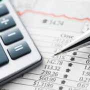 Nехнико-экономические расчеты фото