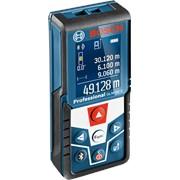 Дальномер лазерный Bosch GLM 50 C Professional фото