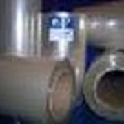 Пленка полиэтиленовая ПЭТ-Э фото