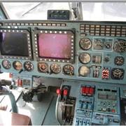 Оборудование радиоэлектронное фото