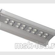 Уличный светодиодный светильник «Ритм СУС-60М» фото