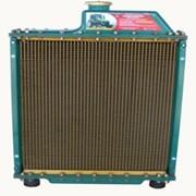 Радиатор водяной 76-1301.015 фото