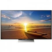 Телевизор SONY KD55XD8599BR2 фото