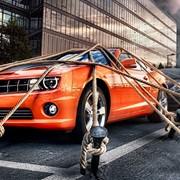 Автомобильные сигнализации Минск фото