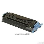 Услуга восстановление картриджа HP Q6003A и Q6003A Magenta фото