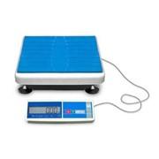 Весы электронные медицинские ВЭМ-150-Масса-К Вариант А1 фото