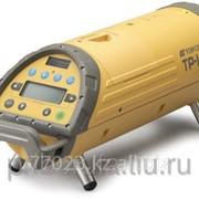 Трубный лазер Spectra Precision DG711-DE фото