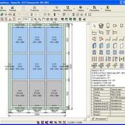 Комплекс программный WinTecs 3.12 фото