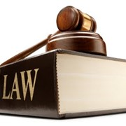 Административное право фото