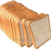 Функциональные смеси для хлеба ФАЙНЕКС 04 фото
