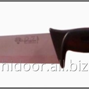 Нож кухонный №8 330мм (К36631) фото
