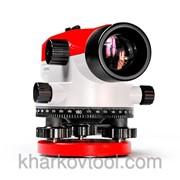 Оптический нивелир Intertool MT-3010 фото