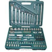 Набор инструментов Jonnesway Код: S04H52482S фото