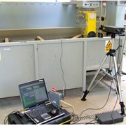 Подготовка производственного процесса фото
