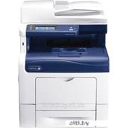 Xerox WorkCentre 6605DN фото