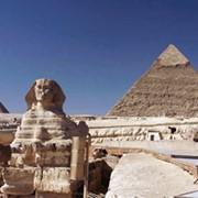 Тур в Египет. фото
