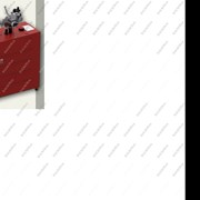 ЧАСТОТНО-РЕГУЛИРУЕМЫЙ ПРИВОД BUCHER HYDRAULICS ECO LINE фото