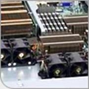 Серверы Gladius фото