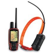 Система слежения за собаками Garmin Astro 320 фото