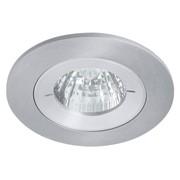 Уличный светильник Premium Line IP65 99394 фото