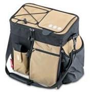 Изотермическая сумка Ezetil КС Professional 12 (723120) фото