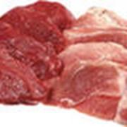 Мясо, разделка фото