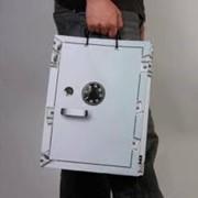 Изготовление рекламных пакетов фото