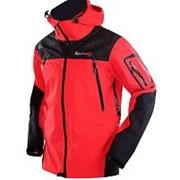 Куртка X5 GTX фото