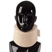 Воротник ортопедический мягкий Комф-Орт К-80-04 выс. 10 см фото