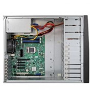 Платформы серверные Intel P4308CP4MHGC фото