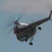 Запчасти для вертолетов Ми-2 фото