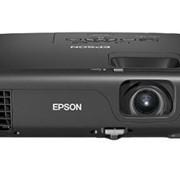 Проектор Epson EB-X14G (V11H437140) фото