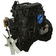 Текущий/капитальный ремонт двигателя ммз д-245.30е2 фото