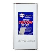 Масло Reniso Triton SE 55 фото