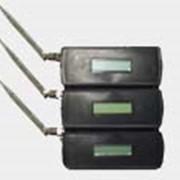 Система учета энергоресурсов автоматизированная, АСУ учета энергоресурсов (сбора информации со счетчиков тепла, воды, пара, электроэнергии) фото
