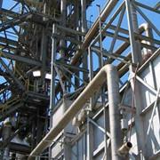 Проведение энергетического аудита промышленных предприятий и коммунальных объектов фото