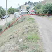 Продам земельный участок 7 соток г.Алушта Восточная Набережная АР Крым фото