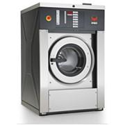 Машины промышленные стирально-отжимные Ipso серии HD ( 60, 65, 75, 100, 135, 165, 235, 305) фото