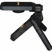 Тринога Stanley для лазерного уровня мини фото