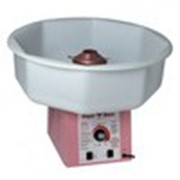 Продажа аппарат для приготовления сахарной ваты. фото